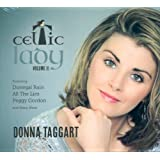 Celtic Lady Volume 2