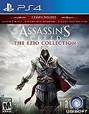 Assassin's Creed The Ezio Collection, é ambientado em 1476 na Itália, 285 anos depois do primeiro Assassin's Creed.