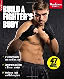 img - for Build a Fighter's Body 2 by Men's Fitness (2015-11-05) book / textbook / text book