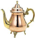 KALITA Copper Coffee Pot