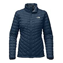 The North Face Womens Thermoba...