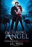 Chasing Angel: A Divisa Novel, Book 3 (Volume 3)