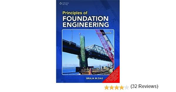 Principles of foundation engineering braja m das 9788131518786 principles of foundation engineering braja m das 9788131518786 amazon books fandeluxe Image collections