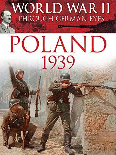 world war 2 poland - 6