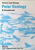 Polar Ecology, Stonehouse, 0216924812