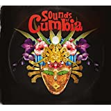 Sounds of Cumbia