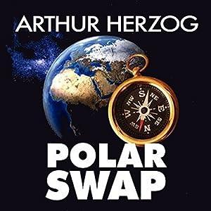 Polar Swap Audiobook