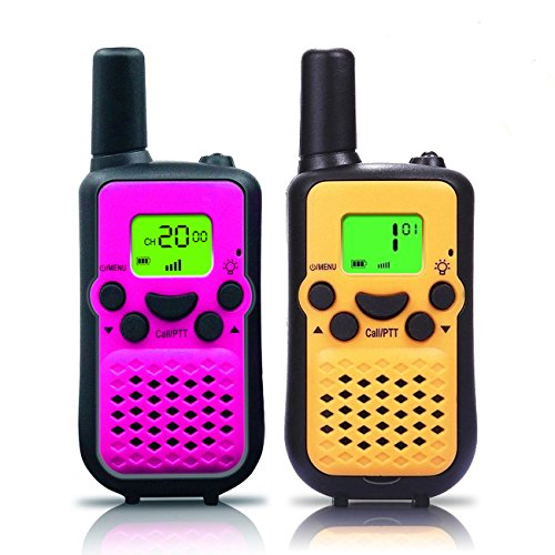 walkie-talkies-for-kids-wireless-interphone-22-channel-frs-gmrs-2-way-radio-2-miles-up-to-3-miles-uh
