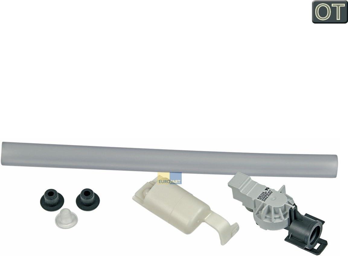 AEG Electrolux Presostato Electrolux 405534606/0 Set Universal ...