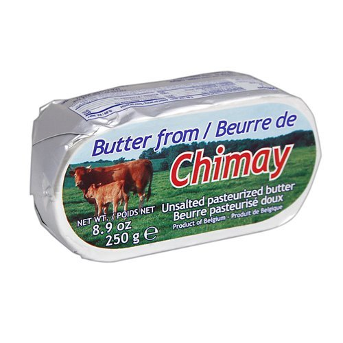 unsalted-chimay-butter