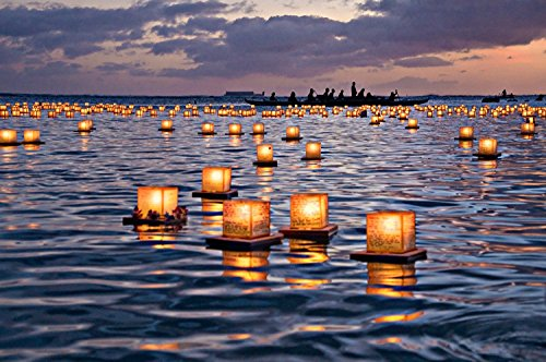 Water-Floating-Candle-Lanterns-Outdoor-Biodegradable-Lanterns-for-Praying-Set-of-10-43-inch