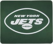 Siskiyou Sports FMP100 New York Jets Mouse Pads