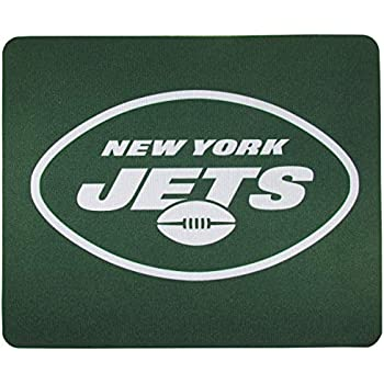 NFL New York Jets Neoprene Mouse...