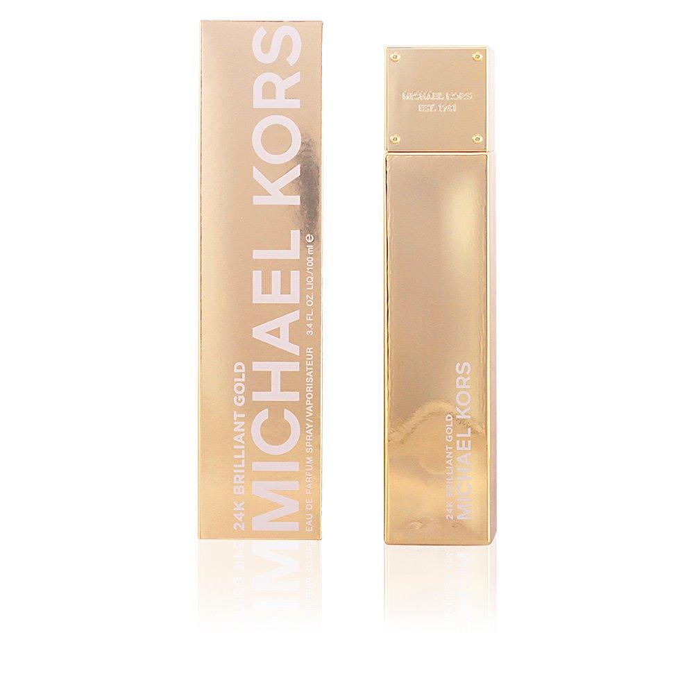 a827b822f00c Amazon.com   Michael Kors Eau de Parfum Spray for Women