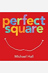 Perfect Square Hardcover