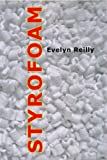 img - for Styrofoam book / textbook / text book