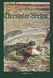 Alfred Brehm - Tiervater Brehm, Kurt Foericke and Kurt Floericke, 3863473167