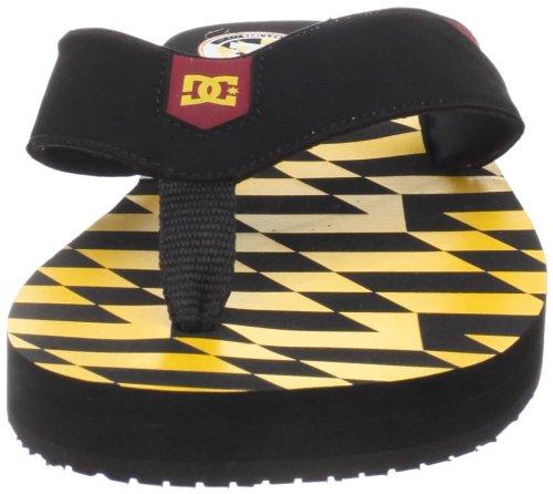 Gold TP Gold DC Black Mens Thong Vapor DC Vapor TP Thong Mens Black DC wgvnnxpWBO