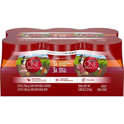 Purina-ONE-SmartBlend-Canned-Wet-Dog-Food