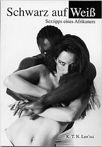 Schwarze Porno-Videos afrikanischer Musik