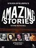 Amazing stories Stagione 01 Volume 02