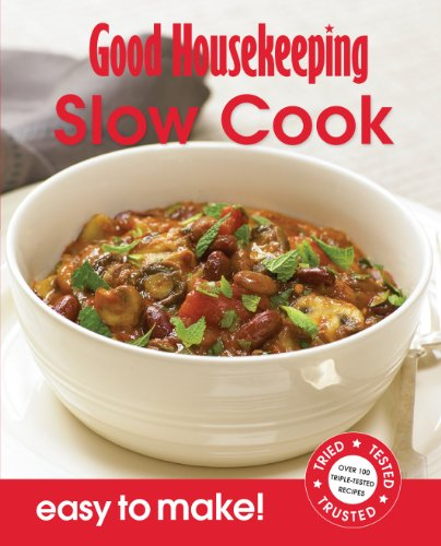 slow-cooking-over-100-triple-tested-recipes-easy-to-make