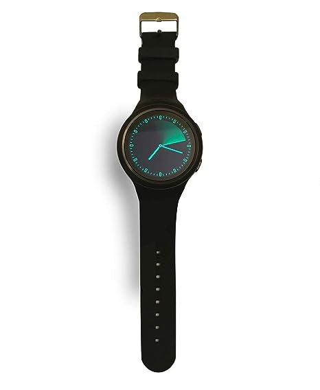 Finow X3 Plus - smartwatch - Reloj Inteligente de acero: Amazon.es ...