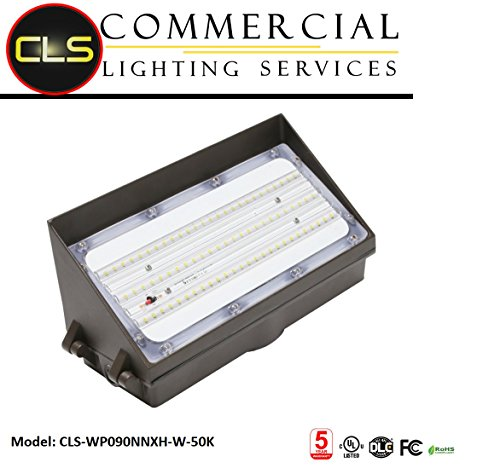 Start A Landscape Lighting Business in US - 3
