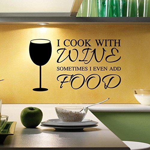wine cooker - 7