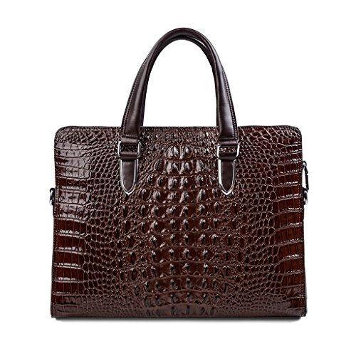 mens-pu-leather-briefcase-solid-alligator-pattern-laptop-handbag-designer-messenger-business-bags-