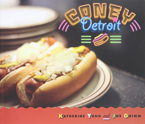 Coney Detroit (Painted Turtle) by Joe Grimm, Katherine Yung