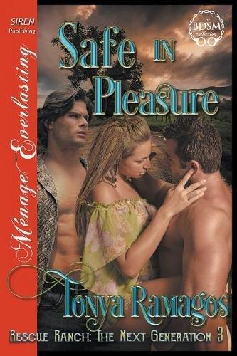Nude ileana sex pics