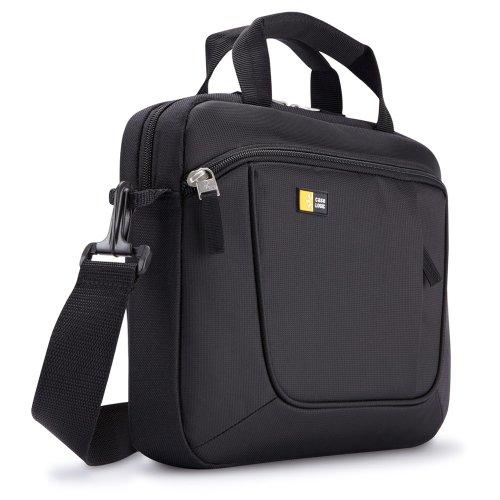 case-logic-aua-311-116-inch-laptop-chromebook-and-ipad-slim-case-black