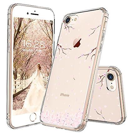 cherry iphone 7 case
