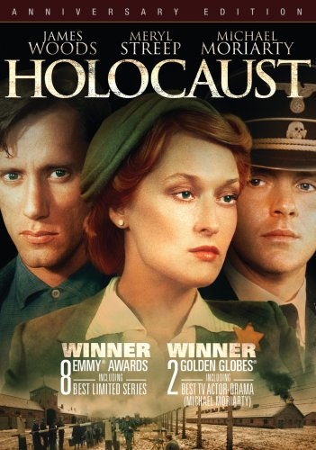 Holocaust by HOLM,IAN