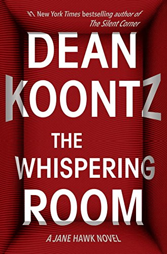 the-whispering-room-a-jane-hawk-novel