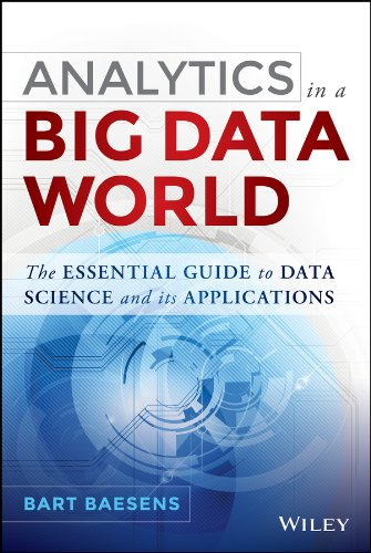 100 Best-Selling Data Science Books of All Time - BookAuthority