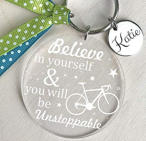 Amazon.com  Cycling Keychain 73e6cecf4b
