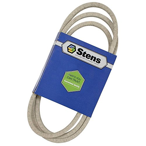 Stens 265-069 Belt Replaces AYP 140294 Husqvarna 532 14 02-94 531 30 07-68 82-1/4-Inch by-1/2-inch