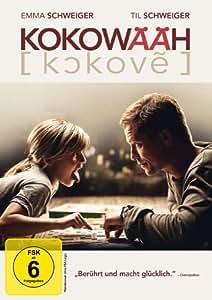 Kokowääh [Alemania] [DVD]