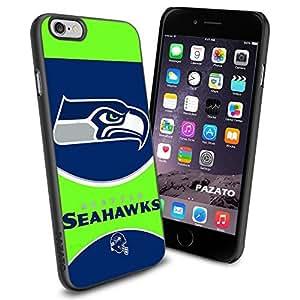 Seattle Seahawks iPhone 6 4.7