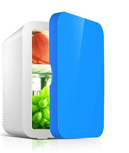 Qiutianchen Mini refrigerador para refrigerador de automóvil/de ...