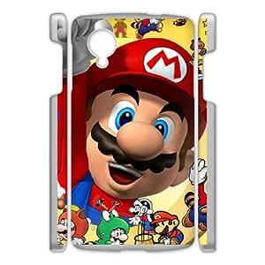 Samsung Galaxy S6 Phone Case Super Mario Bros CB86039