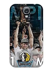 2943138K195757553 dallas mavericks basketball nba (10) NBA Sports & Colleges colorful Samsung Galaxy S4 cases