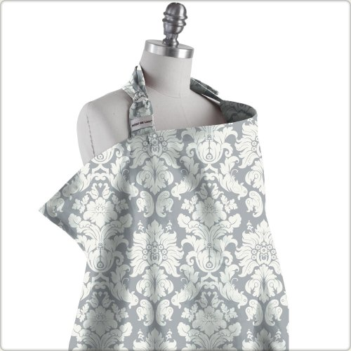 best nursing cover - 8