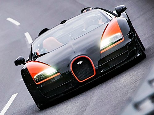 bugatti-grand-sport-vitesse-top-speed-plus-gt-r-vs-r8-and-corvette-c7