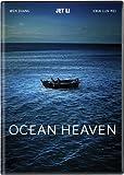 Ocean Heaven (2010)