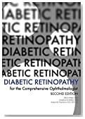Diabetic Retinopathy for the Comprehensive Ophthalmologist, Second Edition