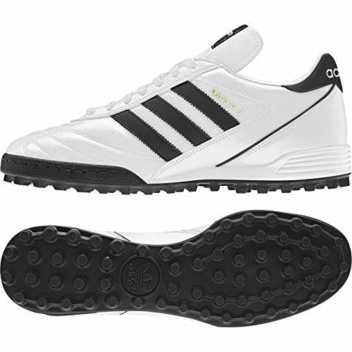 Adidas KAISER 5 TEAM CBLACK/FTWWHT/CBLACK - 11-