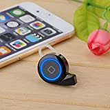 Best VicTsing Headset Bluetooths - VicTsing Smallest Mini Bluetooth Earphone With Hands-free Stereo Review